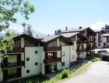 Residence Le Hameau (LCN116)