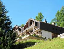 Mont Noble (LCN121)