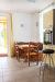 10. zdjęcie wnętrza - Apartamenty Ma vielle Dame, Boudry