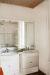 9. zdjęcie wnętrza - Apartamenty Ma vielle Dame, Boudry