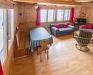 Image 5 - intérieur - Maison de vacances Chalet de la Vue des Alpes, La Vue-des-Alpes