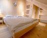 Image 10 - intérieur - Maison de vacances Chalet de la Vue des Alpes, La Vue-des-Alpes