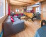 Image 3 - intérieur - Maison de vacances Chalet de la Vue des Alpes, La Vue-des-Alpes
