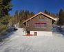 Bild 20 Aussenansicht - Ferienhaus Chalet de la Vue des Alpes, La Vue-des-Alpes