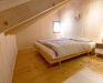 Image 11 - intérieur - Maison de vacances Chalet de la Vue des Alpes, La Vue-des-Alpes