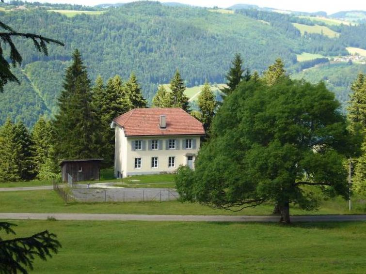 Vakantiehuizen Jura INT-CH2362.603.1
