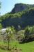 Bild 19 Aussenansicht - Ferienwohnung Les Galets, Saint-Ursanne