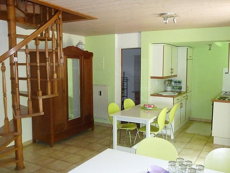Фото Апартаменты CH2889.100.3