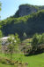 Bild 16 Aussenansicht - Ferienwohnung Le Tilleul, Saint-Ursanne