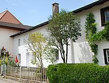 Saint-Ursanne - Ferienwohnung La Roche aux Dringies