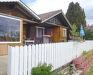Image 21 extérieur - Maison de vacances Hugli, Mormont