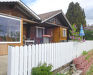 Foto 21 exterieur - Vakantiehuis Hugli, Mormont