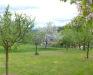 Image 20 extérieur - Maison de vacances Hugli, Mormont