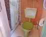 Image 12 - intérieur - Maison de vacances Hugli, Mormont