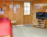 Foto 8 interieur - Vakantiehuis Hugli, Mormont
