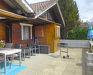 Foto 19 exterieur - Vakantiehuis Hugli, Mormont