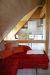 Image 7 - intérieur - Appartement Simcha, Wichtrach