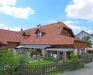 Image 13 - intérieur - Appartement Simcha, Wichtrach