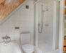 Image 9 - intérieur - Appartement Simcha, Wichtrach
