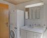 Image 10 - intérieur - Appartement Simcha, Wichtrach