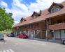 Image 17 extérieur - Appartement Simcha, Wichtrach