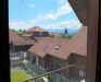 Image 15 - intérieur - Appartement Simcha, Wichtrach