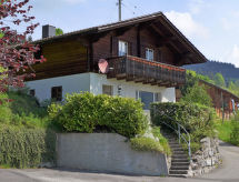 Schwanden ob Sigriswil - Holiday House Papillon