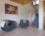 Picture 17 interior - Holiday House Papillon, Schwanden ob Sigriswil