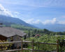 Picture 25 exterior - Holiday House Papillon, Schwanden ob Sigriswil