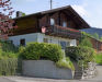 Holiday House Papillon, Schwanden ob Sigriswil, Summer