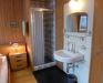 Image 17 - intérieur - Maison de vacances Christina, Merligen