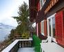 Image 23 - intérieur - Maison de vacances Christina, Merligen