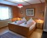 Image 16 - intérieur - Maison de vacances Christina, Merligen