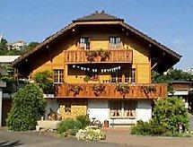 Жилье в Schwanden ob Sigriswil - CH3700.602.1
