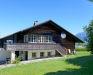 Foto 26 exterior - Casa de vacaciones Panoramablick, Aeschi bei Spiez