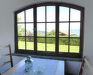 Foto 21 interior - Casa de vacaciones Panoramablick, Aeschi bei Spiez