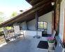 Foto 19 interior - Casa de vacaciones Panoramablick, Aeschi bei Spiez