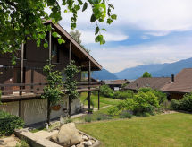 Faulensee - Holiday House Marbach