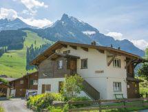 Adelboden - Apartment Bim Stei