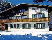Adelboden - Apartment Bärggeist