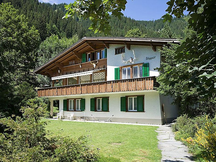 Adelboden accommodation chalets for rent in Adelboden apartments to rent in Adelboden holiday homes to rent in Adelboden