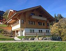 Adelboden - Apartamenty Gempeler