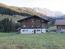 Adelboden - Apartment Gilbachhöckli 2