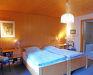 Bild 13 Innenansicht - Ferienhaus Marietta, Kandersteg