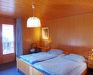 Bild 12 Innenansicht - Ferienhaus Marietta, Kandersteg