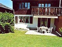 Blankenburg - Apartment Linder