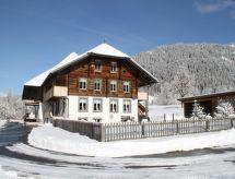Blankenburg - Appartement Schlossmatte