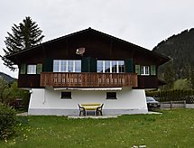 Matten  (St. Stephan) - Appartement Chutzli