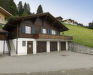 Picture 16 exterior - Holiday House Anuschka, Lenk