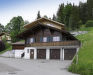 Picture 19 exterior - Holiday House Anuschka, Lenk